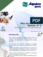 Nivelación Nº4 MT 2010 (PPTminimizer)