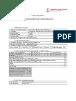 ELE0198_Investitii Directe Si Finantarea Lor_FB (1)