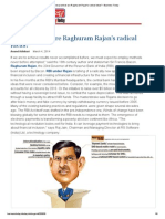 How Practical Are Raghuram Rajan's Radical Ideas_ _ Business Today