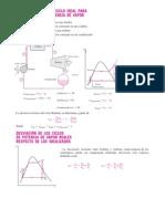 Resumen -Termodinamica.pdf