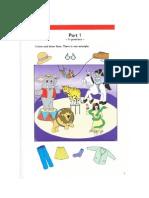 Cambridge - Starters 2 Student_s Book.pdf