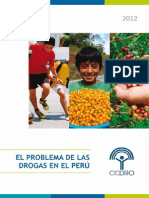 el problema de las drogas peru.pdf