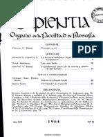 Sapientia 71