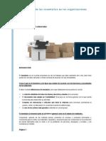 Importancia de los inventarios en las organizaciones .pdf