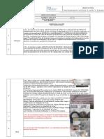 Plan de Acción Hallazgos Auditoria Interna