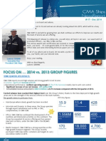 Cma Ships News Report - 17 - December 2014