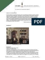 Documentos+Tema+3.+Historia+de+Espa$C3$B1a+S.XIX.doc