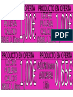 PRODUCTO EN OFERTA (I).ppt