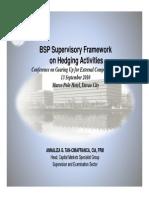 BSP Supervision Cimafranca.pdf