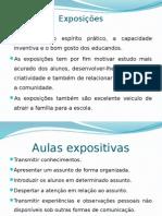 ppt didatica discussão.pptx