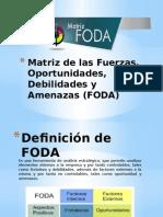 FODA-expo