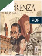 Florenza Ita 11