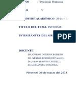 INTRODUCCIÓN - INFORME SANGRE.docx