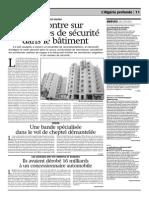 11-6865-ab4d1cba.pdf