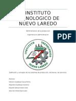 principios-de-diseño-de-area-de-trabajo (1).docx