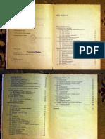 Erbel - Obróbka Plastyczna.pdf