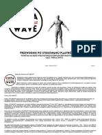 atlas vita-wave copy 3a.pdf