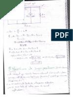 Theoreme de Superposition