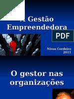 12-A-Gestao-Empreendedora.ppt