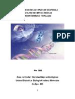 PROGRAMA DE BIOLOGÍA   2013.docx