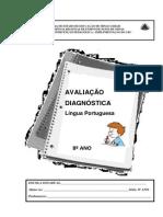 avaliacao_aluno_8ano_2012portugues.pdf