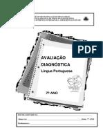 avaliacao_aluno_7ano_2012portugues.pdf