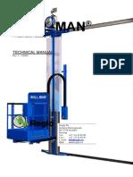 110916 Reglo WALL-MAN Technical Manual Rev 7_layoutrev_28 04