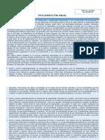 Mat3 Programacion-Anual (3)