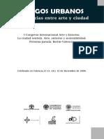 Dialnet-ElArteDeConstruirCiudad-3824619