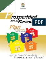 FlorenciaUrbano Model