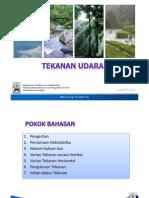 7.Tekanan_Udara.pdf