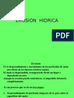 1PRACTICO FORRAJES EXPO EROCION HIDRICA.ppt