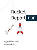 rocket report angela