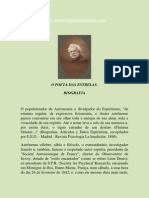 CAMILLE FLAMMARION - BIOGRAFIA.pdf