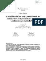 Oflmeta Dessisi Rapport 2002 04.Ps