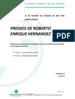 OT 0382-Informe CA 0130- Manuel Ricardo - Calidad de Aire.pdf