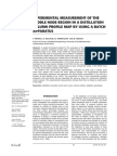 Saddle point measurement distillation.pdf