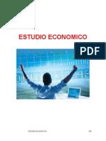 Estudio Económico Wimex