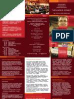 Seminario Teológico Presbiteriano NFG