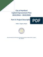 CIP Descriptions 2015-2016 3 5 15
