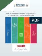 Cartilla Guia para Seguimiento y Evaluación Ago 13.pdf