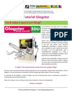 Tutorial Glogster