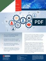 jbs.pdf