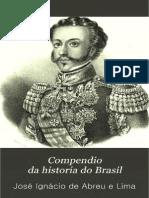 Dictionnaire Francais Espagnolpd