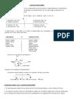 Odonto Diagram A