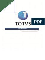Tss - Informativo - Release 2.31 - p11 - Brasil002