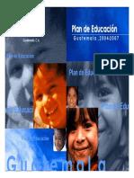 Plan_Educ_2004_2007