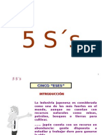 Curso 5s Ayud. Visuales