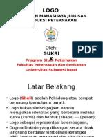 Logi HMJ Peternakan Unsulbar