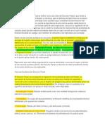 Ciencias_auxiliares-_Historia_del_Derecho_penal_en_colombia.docx
